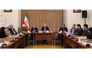 پورمحمدی: آذربایجان شرقی، الگوی مبارزه با مواد مخدر است