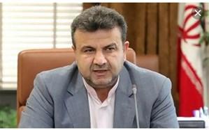 استاندار مازندران خواستار شد: ورود مسافران به استان مدیریت شود