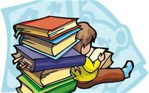 تعطیلی نشستهای انجمن نویسندگان کودک و نوجوان