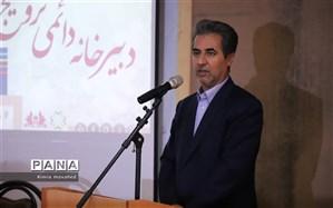 اختصاص بودجه ۹ میلیارد تومانی شهرداری شیراز برای مبارزه با کرونا