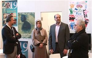 ضیافت سینمای ایران در هفتادمین جشنواره بینالمللی فیلم برلین برگزار شد