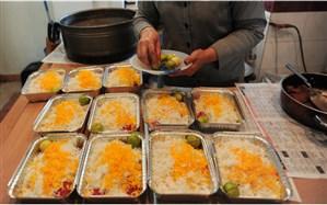 کاهش ۳۰ درصدی فروش رستورانها در پی شیوع کرونا
