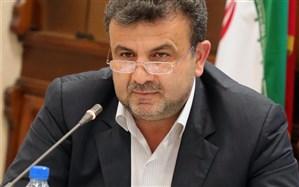 استاندار مازندران: شهروندان به سامانه خودارزیابی بروند