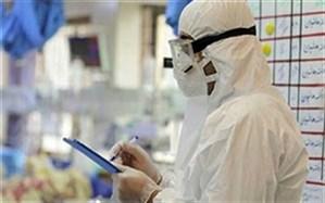 شناسایی یک مورد جدید ابتلا به کروناویروس در شیراز