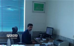 پیام معاون پرورشی اداره آموزش وپرورش ابرکوه به مناسبت هفته تربیت اسلامی