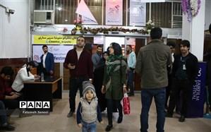 تعطیلی تمامی مراکز تجمع فرهنگی و سینمایی در سطح استان خوزستان