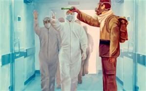 پویش مردمی « سپاس پرستار » در تکریم پزشکان، پرستاران و کارکنان درمانی راه اندازی شد