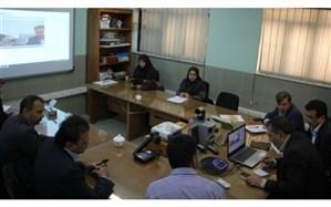 مدیرکل آموزش و پرورش فارس: همه مدارس و اماکن آموزشی باید ضدعفونی شوند
