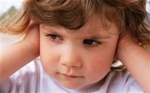 کودکان را با اخبار کرونا نترسانیم
