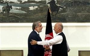 عبدالله و اشرف غنی تا پیش از اسلو توافق نکنند، طالبان برنده میدان خواهد بود