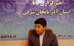 دانش آموز حافظ کل قرآن: از هم سن و سالان خود می خواهم روزانه دقایقی را به تلاوت قرآن اختصاص دهند