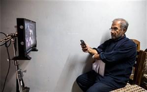 عسگرپور: نمیتوان به صراحت گفت که یک نفر مخالف نامزدی جواد عزتی در جشنواره فجر بود