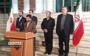 پیام استاندار خوزستان به مردم