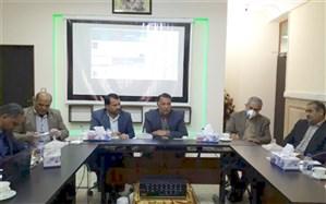 مدیرکل آموزش و پرورش سیستان و بلوچستان: آغاز قریب الوقوع آموزش از راه دور در استان