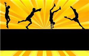 تقویت سیستم ایمنی بدن و انجام  ورزش انفرادی در مقابله با کرونا