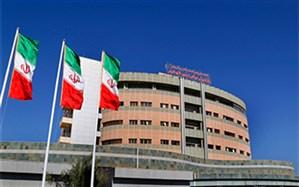 آمادگی کامل بیمارستان شهدای خلیجفارس بوشهر برای پذیرش بیماران احتمالی حاد تنفسی