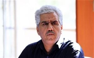 غلامرضا فرجی: چارهای جز تعطیلی سینماها در اوضاع کنونی کشور نداریم