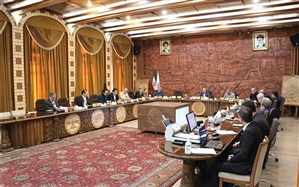 پرونده بررسی بودجه سال ۹۹ شهرداری تبریز بسته شد