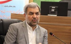 درخواست نماینده وزیر بهداشت از مردم گیلان: از خانه خارج نشوید