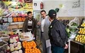 صدور جریمه ۶۴.۵ میلیارد ریالی برای گرانفروشان در آذربایجانغربی
