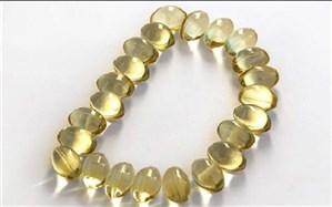 تاثیر ویتامین D در تقویت سیستم ایمنی بدن و مقابله با کرونا