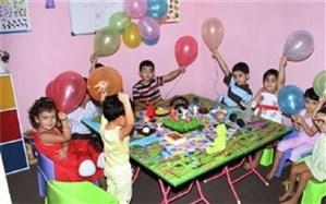 هنوز درخصوص صدور مجوز مهدهای کودک توسط آموزش و پرورش تصمیمی گرفته نشده است
