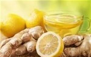 قیمت لیمو و زنجبیل در بازار ارومیه کنترل شد