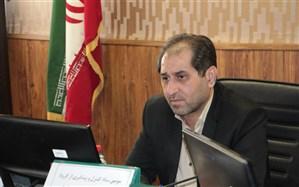 مدیر کل آموزش و پرورش فارس:  آموزش مجازی دانش آموزان  یک ضرورت انکارناپذیر در شرایط کنونی است