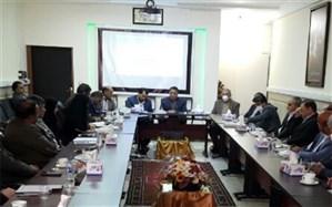 تدریس آنلاین و آفلاین تحت شبکه های وب در سیستان و بلوچستان شروع شد