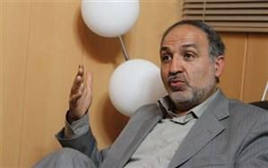 روحیصفت: دورنمای توافق طالبان و آمریکا مشخص نیست