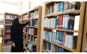 تعطیلی کتابخانههای عمومی خوزستان تا ۲۲ فروردین ماه