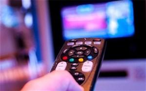 تلویزیون چگونه میتواند به آموزش رسمی کمک کند