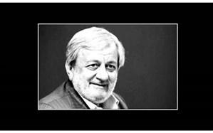 پیام تسلیت وزیرآموزشوپرورش به مناسبت درگذشت عضو مجمع تشخیص مصلحت نظام