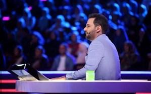 احسان علیخانی آب پاکی را روی دست مخاطب و رسانهها ریخت