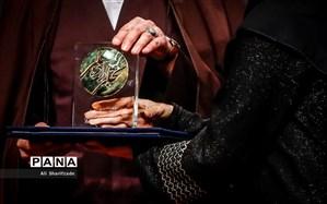 توضیحات روابط عمومی جشنواره فیلم فجر درباره نامه انجمن مدیران تولید
