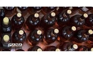 کرونا  ویروس و مسمومیت های الکلی