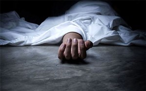 بازداشت کارگردان بعد از مرگ همسرش
