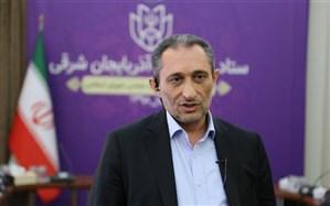 صحت انتخابات یازدهمین دوره مجلس شورای اسلامی در 7 حوزه انتخابیه استان تأیید شد