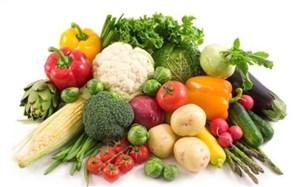 چگونه سبزیجات و میوهها را از کرونا دور نگه داریم؟