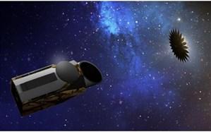 ماموریت جدید ناسا برای مطالعه کیهان