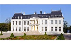 فرانسه درخواست بنسلمان برای حضور در ملکش در پاریس را رد کرد