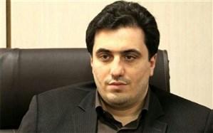 کرونا و آزمونی متفاوت برای جوانان ایران اسلامی