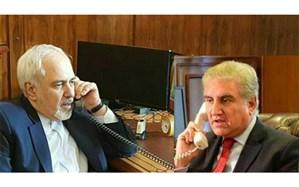 وزرای خارجه ایران و اتریش گفتگو کردند