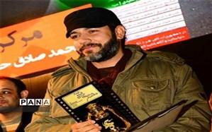 حضور فیلم هنرمند ابرکوهی در سه جشنواره بین المللی