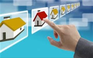 وضعیت قیمت در بازار آپارتمانهای نقلی