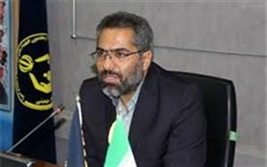 آغاز پویش نیکوکاری با شعار عیدانه احسان  در کمیته امداد استان زنجان