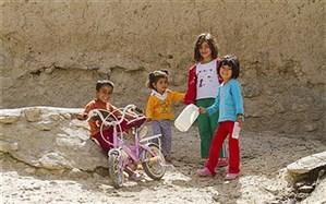 اختصاص 14 میلیارد ریال اعتبار برای پیشگیری از کرونا بین مددجویان آذربایجان شرقی