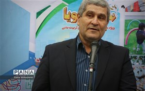 حمیدی: سناریوهای مختلف آموزشی برای پیش گیری و کنترل ویروس کرونا تا پایان سال تحصیلی بررسی خواهد شد