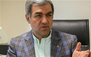 هشدار جدی نماینده وزیر بهداشت در گیلان: شیوع بالای کرونا در استان؛ همه در خطرند
