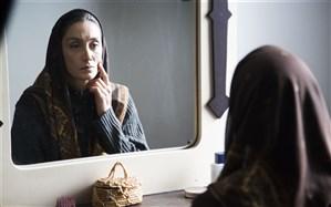 «روزهای نارنجی» در جشنواره فیلم مجمع مطالعات خاورمیانه شمالی روی پرده میرود
